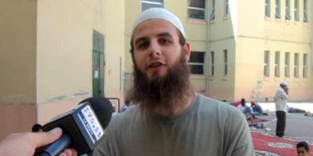 Isis, massima allerta per i jihadisti di casa nostra. Alfano: