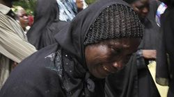 Boko Haram proclama il Califfato islamico a