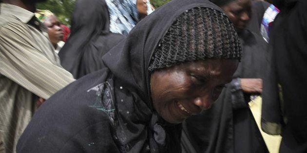 Boko Haram proclama Califfato islamico a