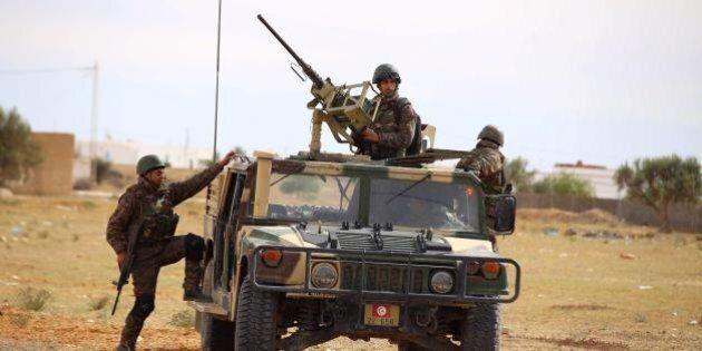 Allarme Onu, l'Isis diventa sempre più forte in
