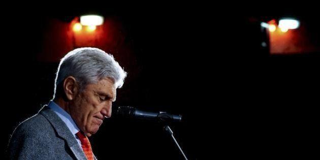 Primarie Napoli, Matteo Renzi manda Lorenzo Guerini a Napoli per ricucire con Antonio