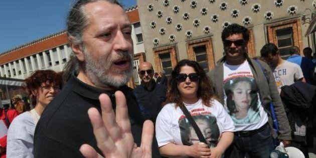 Stamina, Nas di Torino sequestrano le cellule staminali a Brescia. Gip:
