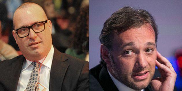 Matteo Renzi fine delle vacanze. Cdm, nomine europee, crisi internazionali. Sul tavolo anche il rebus...