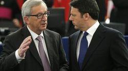 La Ue dà quattro mesi di tempo