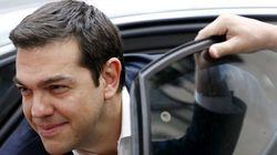 Riforme da 12 miliardi. Tsipras presenta il piano ai