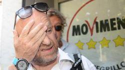 Il caso Livorno, dal trionfo al