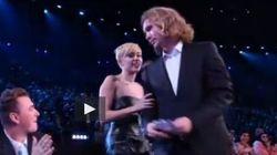 Miley stupisce ancora. Ma è Beyoncé la regina dello