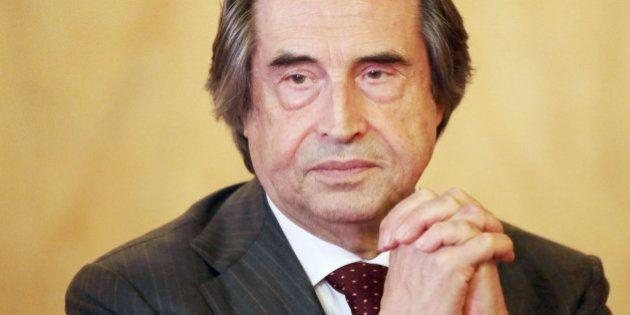 Riccardo Muti: