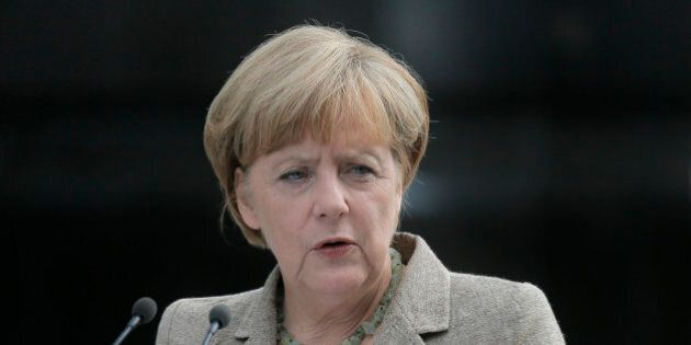 Germania, l'indice che misura la fiducia delle imprese cala a 106,3 punti ad