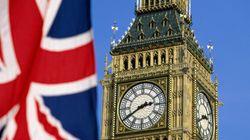 I britannici visti dai britannici in 11 stereotipi