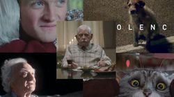 10 video per ricordarvi l'emozione del