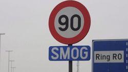Lo stop del traffico è solo una misura tampone, servono soluzioni