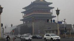 Pechino, allerta per gli