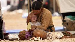 Onu: Isis compie pulizia etnica e religiosa in
