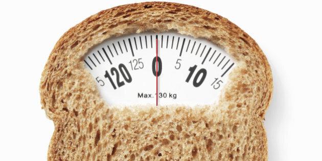 max programma internazionale di perdita di peso