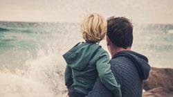 5 cose che ho imparato quando ho aiutato mio padre a