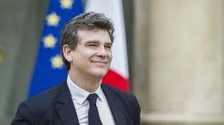 Francia, crisi di governo. Salta il ministro