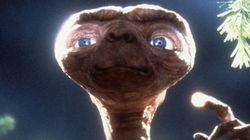 Parlermo con ET entro 20 anni... Lo studio della