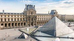 Italia fuori dalla top 10 dei musei più visitati al mondo. Non manca il pubblico, mancano le