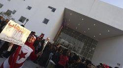 Arrestato marocchino a Milano, è sospettato per l'attentato al Museo del