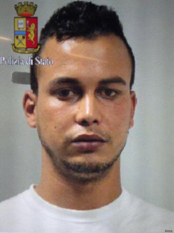 Attentato Museo Bardo, marocchino arrestato Milano, è sospettato di essere coinvolto nella strage di