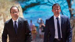Francia, governare significa fare delle