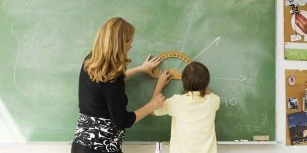 Scuola, ecco le novità: formazione continua e salario aggiuntivo per i docenti che si