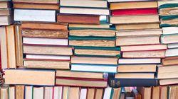 È tempo di leggere. E di fare