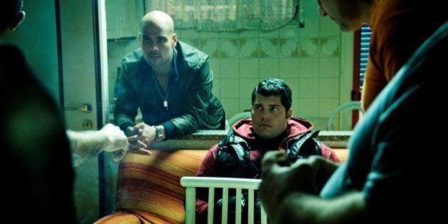 Gomorra, la produzione della serie tv cacciata da Afragola. Il sindaco Domenico Tuccillo: