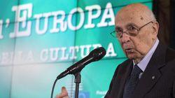 Renzi e l'elezione del successore di Napolitano: verifica del Patto del Nazareno, occhio al
