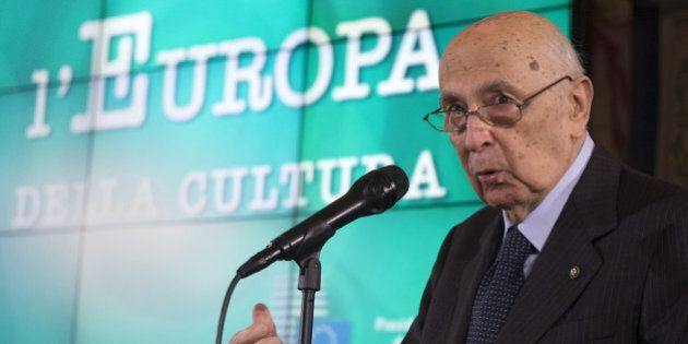 Il metodo Renzi per l'elezione del successore di Napolitano: verifica del Patto del Nazareno, occhio...