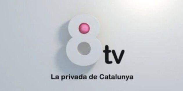 Silvio Berlusconi compra un'altra tv. A Mediaset il 40% di Godo Group, 4 canali e un quotidiano in