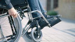 Servizi a rischio per i disabili dopo il no del Tar al nuovo