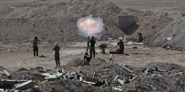 Iraq, dopo la conquista di Ramadi, l'Isis punta su Baghdad. Obama prova a correre ai