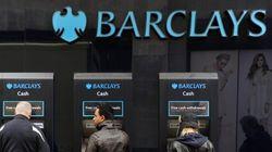 Manipolarono tassi di cambio, sei banche patteggiano 6 miliardi di dollari di