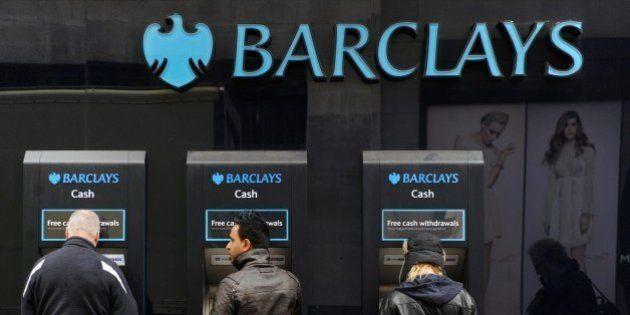 Scandalo Libor, sei grandi banche patteggiano 6 miliardi di dollari di multa: manipolarono tassi di