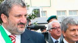 Le primarie Pd in Puglia si faranno nonostante la lite