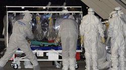 Ebola, peggiorano le condizioni del medico di Emergency