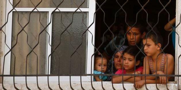 Gaza, Hamas annuncia tregua di lunga durata con Israele.