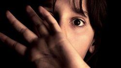 1.400 bambini abusati in 16 anni. Il rapporto che gela
