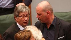 Emilia Romagna, l'incontro Renzi-Bonaccini non risolve il rebus per il dopo