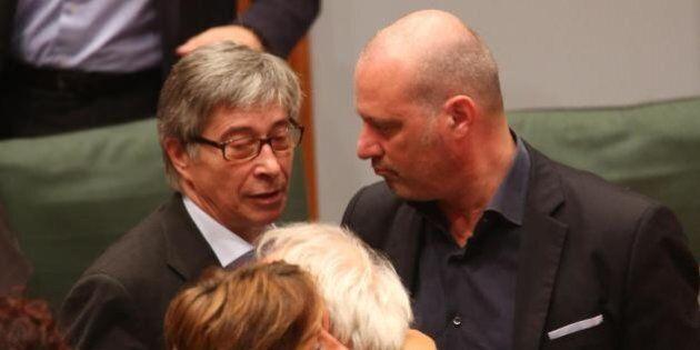 Emilia Romagna primarie Pd, l'incontro tra Matteo Renzi e Stefano Bonaccini non risolve il rebus delle...