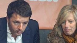 Scuola, Renzi snobba la