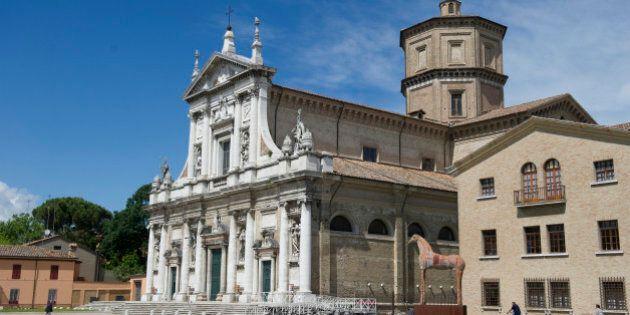 Le 10 città italiane dove si vive meglio: vince Ravenna, poi Trento e Modena. La classifica del Sole...