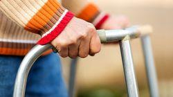 Ascoltiamo le famiglie dei disabili e tuteliamo i caregiver