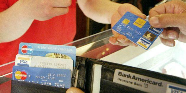 Bancomat pronto a sbarcare sul web: le prime transazioni da Marzo