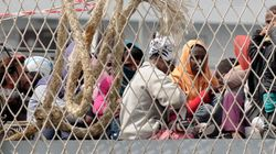 Più flessibilità sulle quote di immigrati da accogliere: la mediazione Ue per la Francia e gli