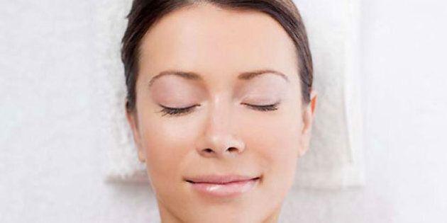 8 settimane per raggiungere la felicità con il metodo Mindfulness di Williams e Penma