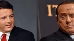 Rai Way e Rizzoli, la volta buona di Berlusconi grazie al finto liberale