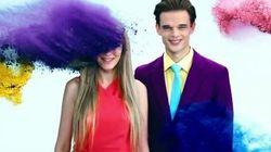 Pitti Color 2015 a Firenze, il futuro della moda